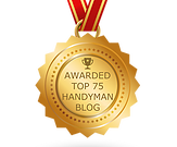 Top 75 Handyman Blog